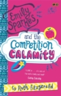 Image for Emily Sparkes and the competition calamity