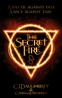 Image for The secret fire