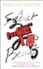 Image for A secret beat