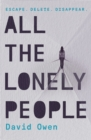 Image for All the lonely people