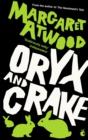 Image for Oryx & Crake