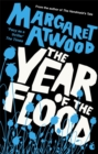 Image for The year of the flood