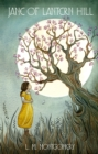 Image for Jane of Lantern Hill