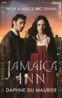 Image for Jamaica Inn