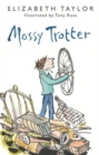 Image for Mossy Trotter