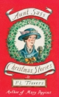 Image for Aunt Sass  : Christmas stories