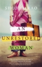 Image for An unrestored woman and other stories