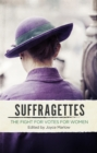 Image for Suffragettes  : the fight for votes for women