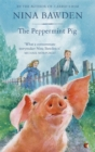 Image for The peppermint pig