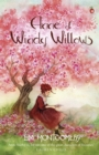 Image for Anne of Windy Willows