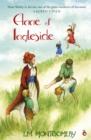 Image for Anne of Ingleside