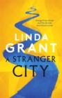 Image for A stranger city