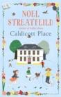 Image for Caldicott Place