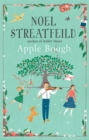 Image for Apple Bough