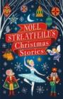 Image for Noel Streatfeild's Christmas stories