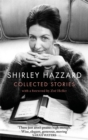Image for The collected stories of Shirley Hazzard