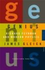 Image for Genius