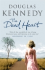 Image for The dead heart