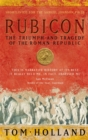Image for Rubicon  : the triumph and tragedy of the Roman Republic