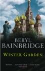 Image for Winter garden