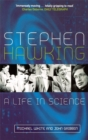 Image for Stephen Hawking  : a life in science