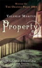 Image for Property
