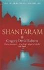 Image for Shantaram