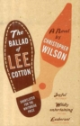 Image for The ballad of Lee Cotton