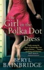 Image for The girl in the polka-dot dress