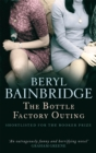 Image for The bottle factory outing