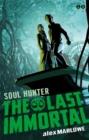 Image for Soul hunter