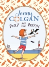 Image for Polly and the puffin
