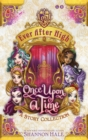 Image for Ever After High  : once upon a time