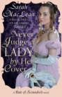 Image for Never judge a lady by her cover