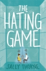 Image for The hating game