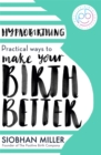 Image for Hypnobirthing  : practical ways to make your birth better