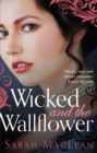 Image for Wicked and the wallflower