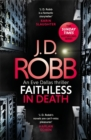 Image for Faithless in death