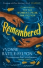 Image for Remembered