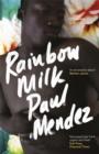 Image for Rainbow milk