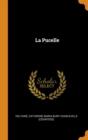 Image for La Pucelle