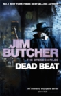 Image for Dead beat