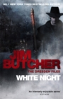 Image for White night