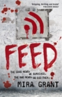 Image for Feed