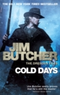 Image for Cold days