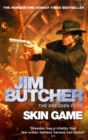 Image for Skin game