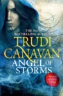 Image for Angel of storms