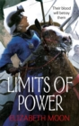 Image for Limits of power