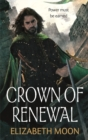 Image for Crown of renewal