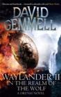 Image for Waylander II